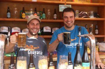 Fundadores-Cervecería-Guayacán
