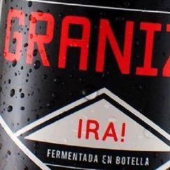 Granizo IRA
