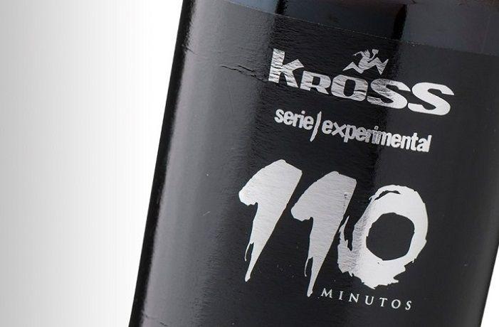 Kross 110