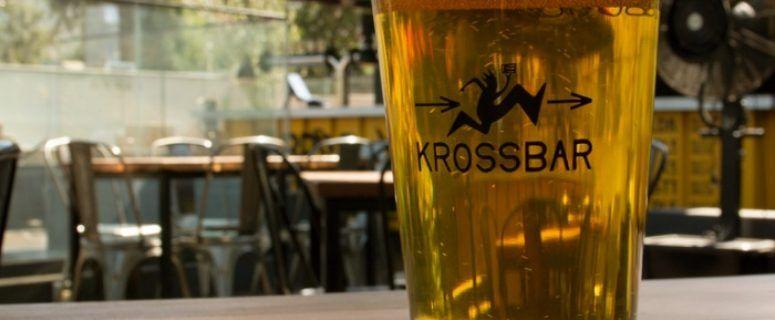 Kross Pils