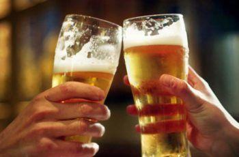 Sebastián Piñera anuncia posible nuevo aumento de impuestos al alcohol
