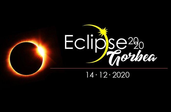 Gorbea se prepara para recibir el eclipse 2020