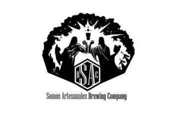 Somos Artesanales Brewing Company SABC
