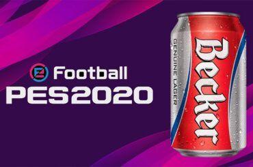 Campeonato-Nacional-de-PES-2020-by-Becker