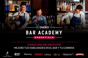 DBA Essentials Digital