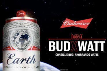 BudxWatt