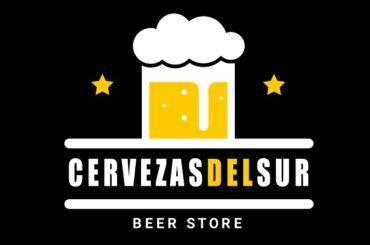 Cervezas del Sur