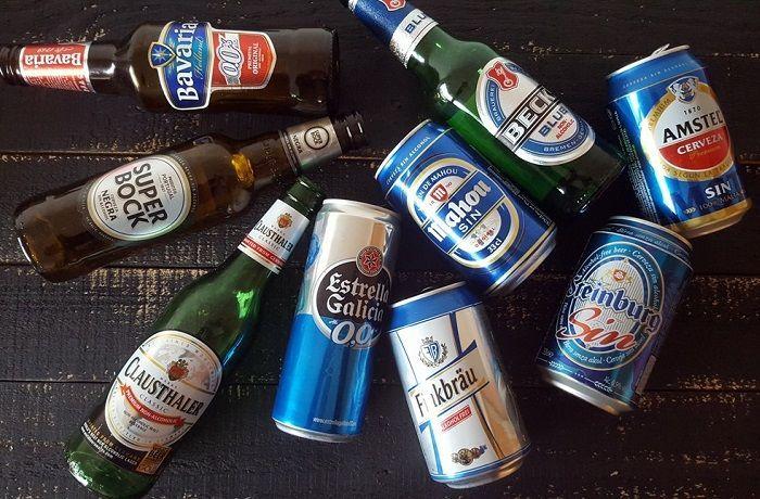Cervezas-sin-alcohol
