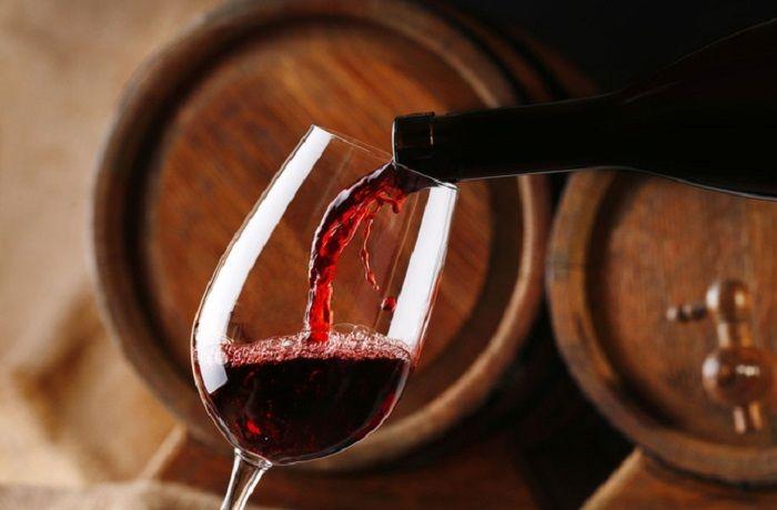Tendencias en el mercado del vino