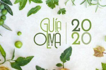 Guía Oliva 2020