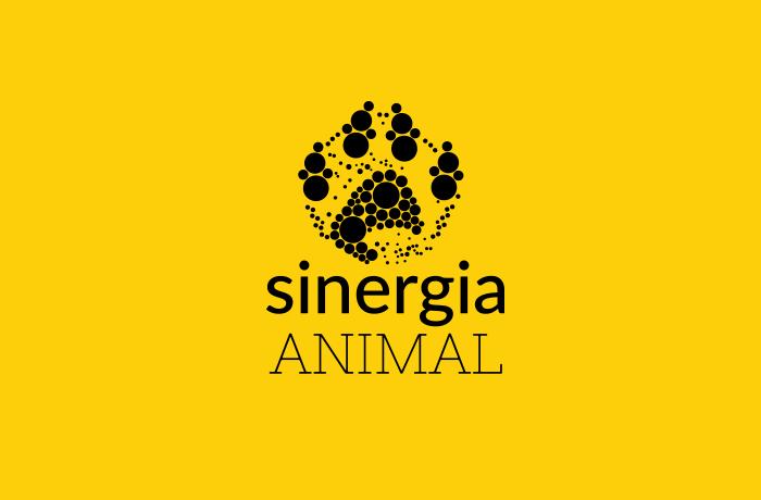 Sinergia Animal
