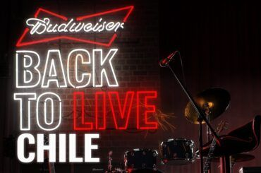 Back to Live Chile