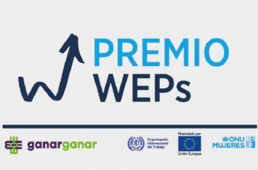 Premios WEPs