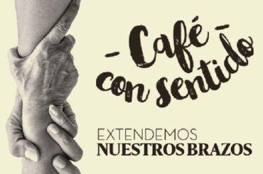 Juan Valdez Café con Sentido