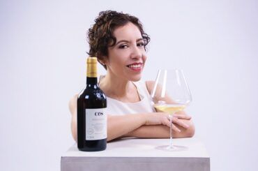 Carla Urrunaga