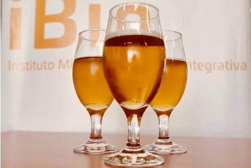 Cerveza Lenga